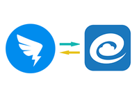 OpenSNS现已支持钉钉集成,实现钉钉微应用登陆网站