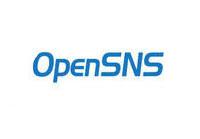 OpenSNS 主程序V3.3.6更新,新增给用户提示更改上传类型