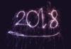 想天2017年年终总结及2018年预告,猛戳~