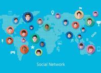 SNS社交网络行业发展前景