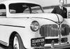 上世纪亨利·福特发明了以大麻为动力的汽车