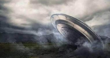 远古外星人战争